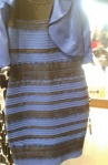 what-color-is-this-dress-main21-1