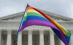 la-na-supreme-court-gay-marriage-decision-20150626
