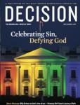 Sept15decision