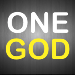 One God Yellow