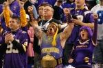 Vikings-Fans_630x420