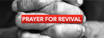 prayer-for-revival-2