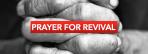 prayer-for-revival-2